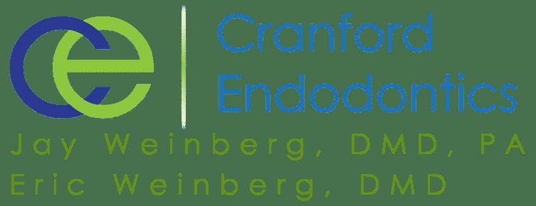 Cranford Endodontics