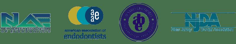Association Logos Image